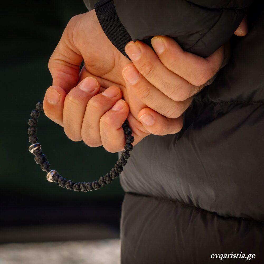 ლოცვა 1
