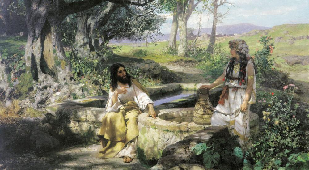 samariteli 2 1